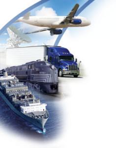483315_freightforwarder