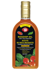 Rosehip_oil