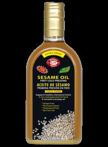 Sesame_oil