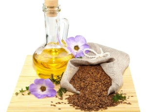 http://www.dreamstime.com/royalty-free-stock-photography-sack-flax-seeds-glass-bottle-oil-image27173557