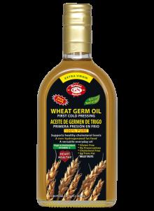 wheat_germ